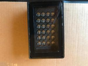 diffusor-next-2.thumb.jpg.2ddb537abd6f3143554262a8cd9bd40f.jpg