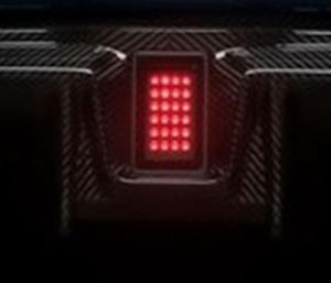 diffusor-so-soll-dat.thumb.jpg.e094ffa1818f2c7312341bde6c9980b9.jpg