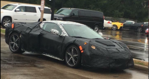 latest-2019-zr1-and-2020-c8-mid-engine-corvette-news-fall-2017-0017.png