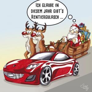 rentiergulasch_2359205.jpg