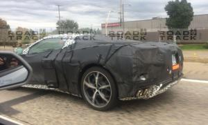 schwing-2019-zr1-and-2020-c8-mid-engine-corvette-news-fall-2017-0025.jpg