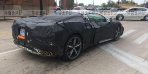 schwing-2019-zr1-and-2020-c8-mid-engine-corvette-news-fall-2017-0027.jpg