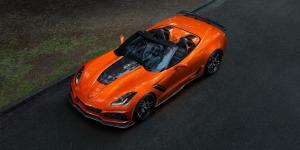 c8-corvette-0001.jpg