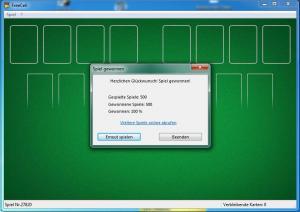 500-of-500.thumb.jpg.8b5479f688feca4720afed96560ba172.jpg
