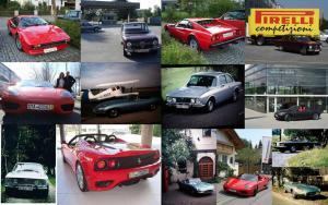 unsre Autos.jpg