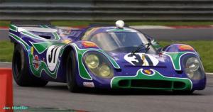 Porsche917_31.thumb.jpg.9ce16b1dd81cd83d039abd8f76a86ccd.jpg