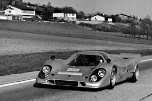Rossi-Porsche_917_1975.thumb.jpg.2118bb6a9f0dc219d68c2a44753fc07f.jpg