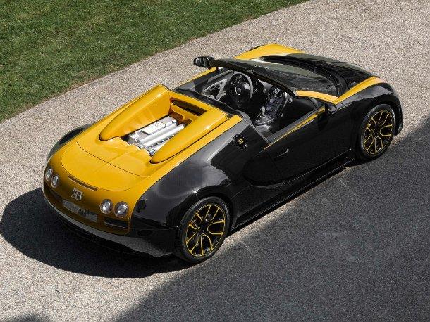 bugatti veyron preis und seine kosten bugatti. Black Bedroom Furniture Sets. Home Design Ideas