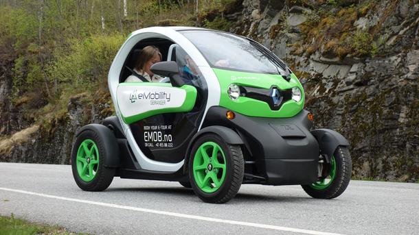elektroautos sind sie wirklich nachhaltig. Black Bedroom Furniture Sets. Home Design Ideas