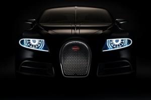 Bugatti 16C Galibier – Auf dem Weg zur Serie?
