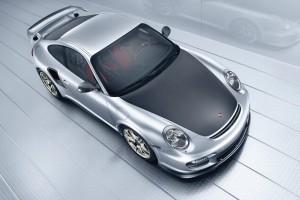 Porsche 997 GT2 RS – Lift-off in ten, nine, eight…
