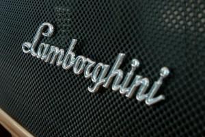 Lamborghini Halbjahresergebnisse – Der Bulle erobert Asien