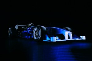 Lotus 125 – Es geht immer schneller – Wirklich?
