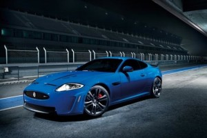 Jaguar XKR-S – Britisches Overstatement