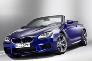 BMW M6 – Das M-perium schlägt doppelt zu