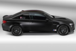 BMW M3 DTM Champion Edition – M-eisterlich