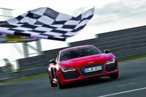 Audi R8 e-tron – Mehr Details zum Entwicklungsstopp