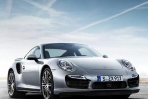Porsche 991 Turbo und Turbo S – Überdrucksituation