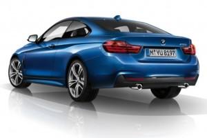 BMW 435i – Eine neue Ära beginnt
