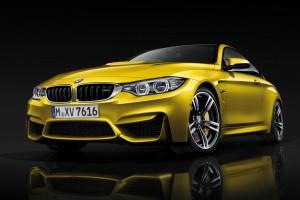 BMW M3 und M4 – Aus 3 wird 3 und 4
