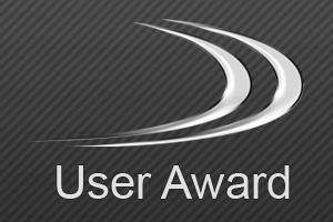 User Award