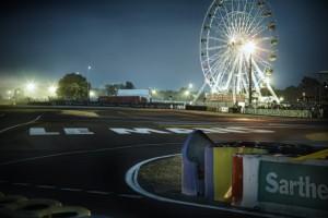 Porsche – Zehn magische Momente in Le Mans
