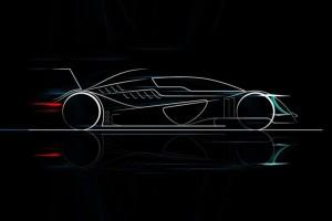 Caparo T1 Evolution – Formel 1 für die Straße
