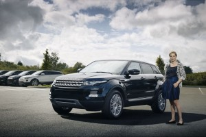Innovationen der deutschen Autoindustrie – zukunftssicher?