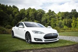 Elektroautos – Sind sie wirklich nachhaltig?