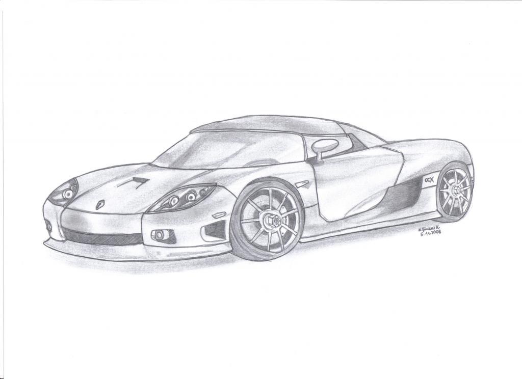 CCX (meine Zeichnung)