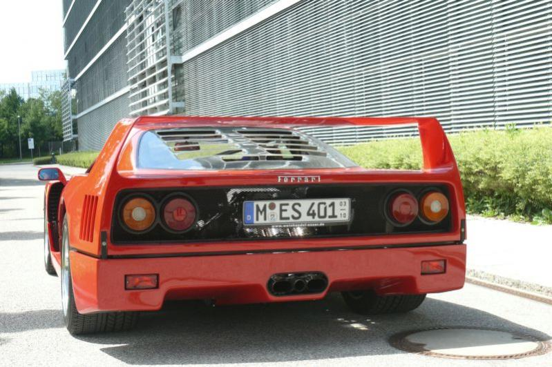 L1010152