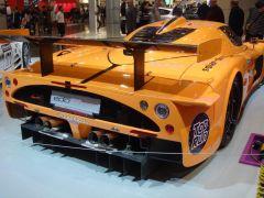 Essen Motorshow 2007 045
