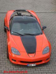 endeorange001 z06 orange