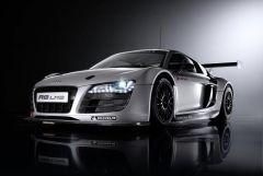 audi motorsport 090225 0161
