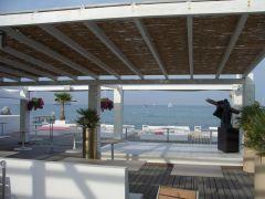 OCOA Beach