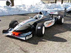 Mercedes.F1 (13)