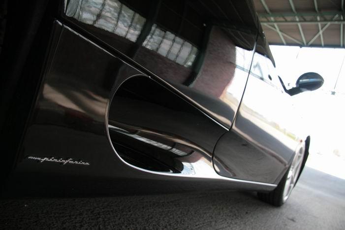 Ferrari 48