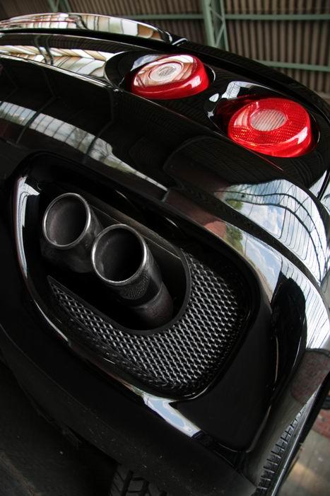Ferrari 50