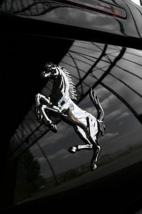 Ferrari 51