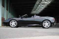 Ferrari 20