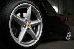 Ferrari 53