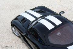 Viper SRT 10 Coupe
