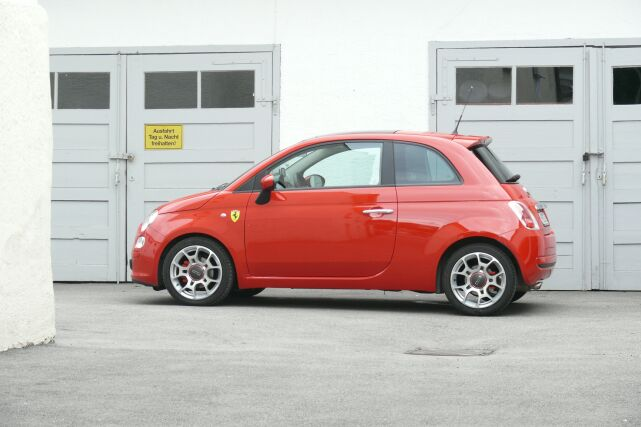 fiat500limited10