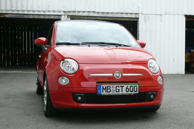 fiat500limited2