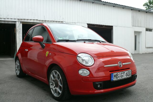 fiat500limited3