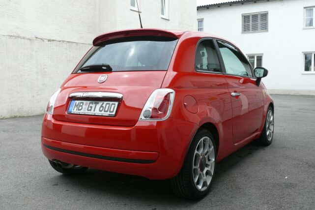 fiat500limited4