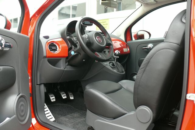 fiat500limited5