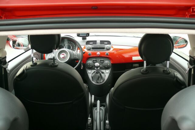 fiat500limited7