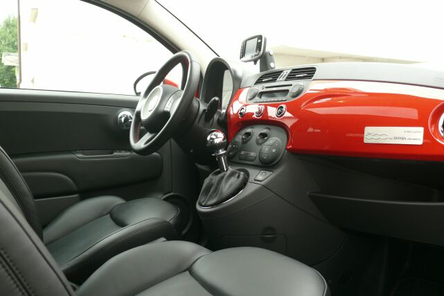 fiat500limited8