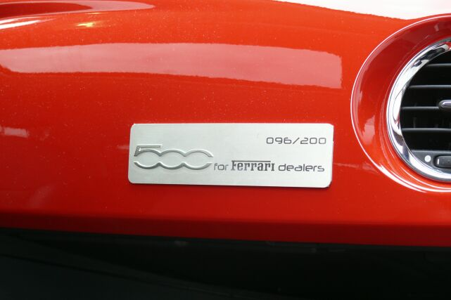 fiat500limited9